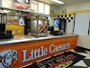Image 4 of Little Caesars, Lewiston