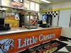 Image 4 of Little Caesars, Lewiston