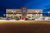 Image 1 of Fox Acura of El Paso, El Paso