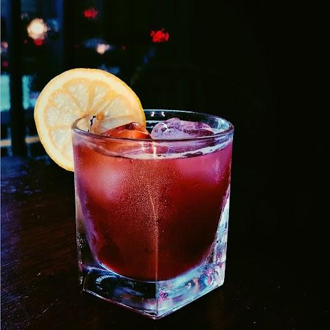 Sol Liquor Lounge