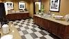 Image 6 of Hampton Inn & Suites, Kingman