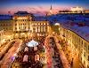 Take me to Bratislava Tourist Board Bratislava