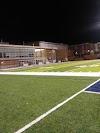 Image 7 of Decatur High School, Decatur