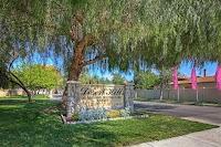 Desert Hills Memory Care Center