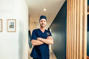 Docteur Christophe Reinbold - Chirurgie Esthétique - Epilation Laser