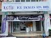 Image 1 of TCE Tackles Sdn Bhd - Langkawi Showroom, Langkawi