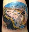 Image 3 of Inksomnia Tattoo Studios, Johns Creek