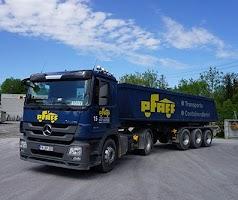 Bruno Pfaff GmbH