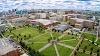 Image 1 of University of Alabama - Birmingham, Birmingham