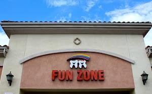 Children's Dental FunZone - Montebello Ortho