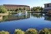 Image 5 of University of Central Oklahoma, Edmond