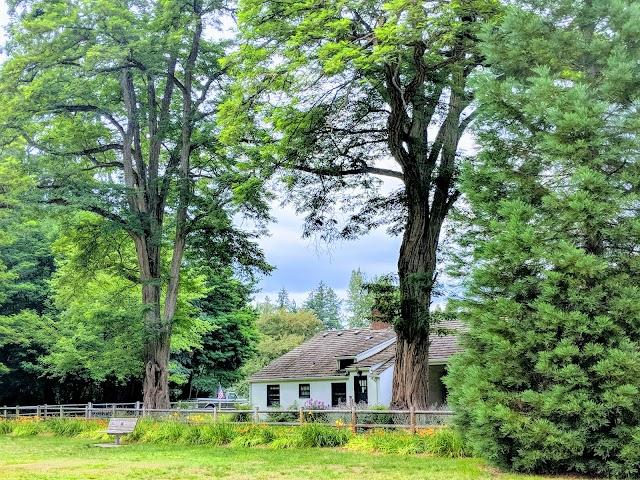 Farrel-McWhirter Farm Park image