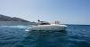 Image 1 of Batiboat Location, Marseille