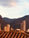 Información actualizada de tráfico cerca de Zima 26 Apartamentos, Bogota