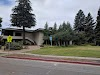 Get directions to Dominican University of California San Rafael