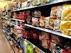 Image 7 of Walmart Welland Supercentre, Welland