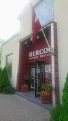 Image 6 of Hercogs Restaurant, Mārupe