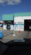 Navigate to Firehouse Soft Car Wash Bay City