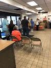 Image 4 of UPS Customer Center, Longwood