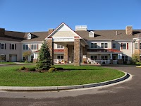 Waterford Crossing Apartments