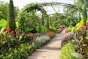 Image 4 of Cheekwood Estate & Gardens, Nashville
