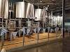Image 7 of Utepils Brewery, Minneapolis