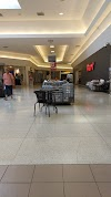 Image 8 of Seaway Mall, Welland