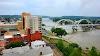 Image 7 of Marriott - Little Rock, Little Rock