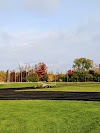 Image 6 of Calvin University, Grand Rapids
