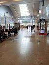 Image 3 of Hospital Sultan Ismail Johor Bahru, Johor Bahru