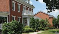 Presbyterian Home