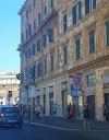 Image 1 of Appia/San Giovanni, Rome