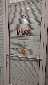 Blize Healthcare