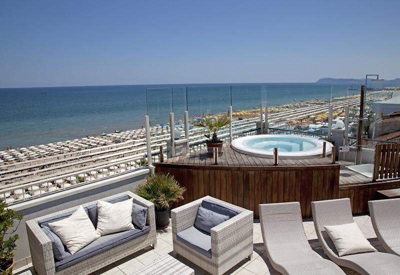 Hotel Ca 'Bianca