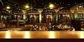 Vapour Pub & Brewery in gurugram - Gurgaon