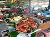 Image 7 of Restoran Ikan Bakar Din, Kepala Batas