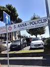 Image 7 of Clinica Sant'Anna, Pomezia