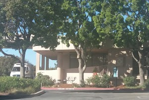 Salinas Valley Memorial Healthcare