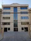 Image 2 of بورس انرژی ایران, Tehran
