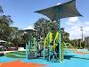 Image 4 of Julian B. Lane Riverfront Park, Tampa