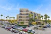 Traffic update near Embassy Suites by Hilton Anaheim Orange Orange