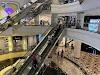 Image 6 of Opal Shopping Center - مرکز تجاری اپال, تهران