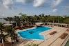 Image 8 of Eko Hotels & Suites, Lagos
