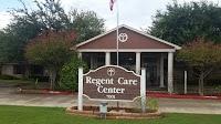 Regent Care Center Of Laredo