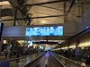 Image 1 of LAX Terminal 1 - Departures, Los Angeles