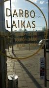 Image 5 of Čili Take Away, Vilnius