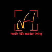 North Hills Senior Living