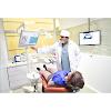 Image 2 of Dr Pablo Sanabria - Dental Aesthetic Group, Bogotá