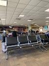 Image 7 of Jackson-Medgar Evers International Airport, Flowood