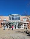 Image 8 of Reggie Lewis Center, Boston